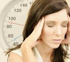 Что делать если артериальное давление низкое? | libemed.ru