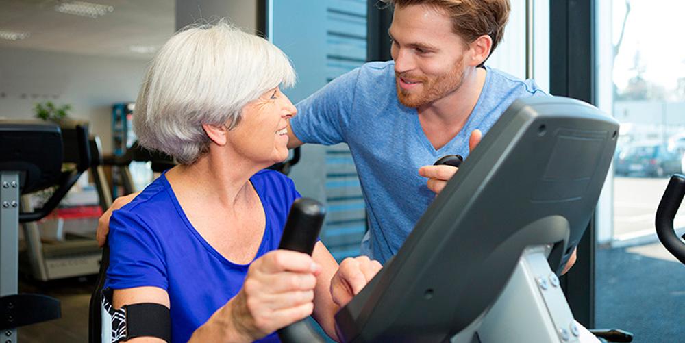 Как вести себя дома после инфаркта миокарда?