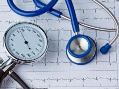 diagnostika-arterialnoy-gipertenzii