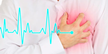 ранняя постинфарктная стенокардия?
