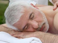 massag-pri-gipertonii