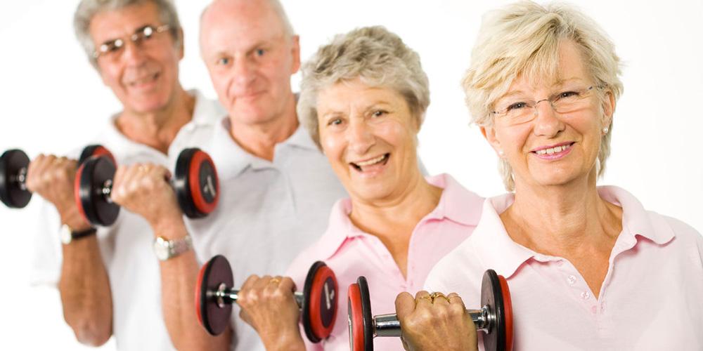 двигательная активность у пациента с инфарктом миокарда